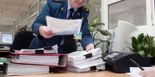 Таможенные документы придется хранить 10 лет