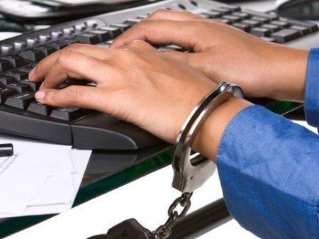 В РФ интернет станет отягчающим обстоятельством при совершении преступлений