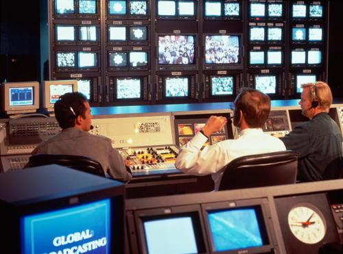 """Независимый медийный совет не нашел нарушений со стороны телеканала """"Украина"""""""
