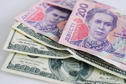 Банкиры: почему доллар не перестает падать и что будет с его курсом