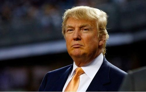 Трамп стал единственным кандидатом в президенты США от республиканцев