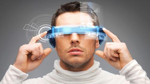 Мировой рекорд по пребыванию в виртуальной реальности