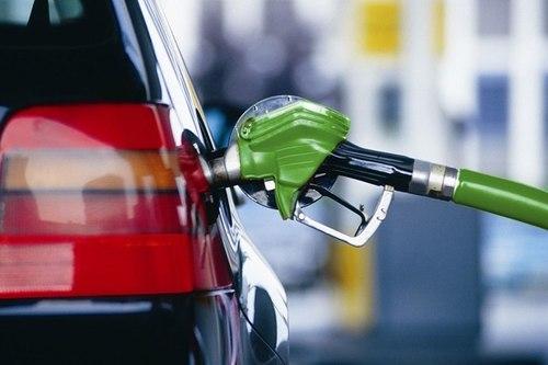 Чем будут разбавлять бензин в Украине