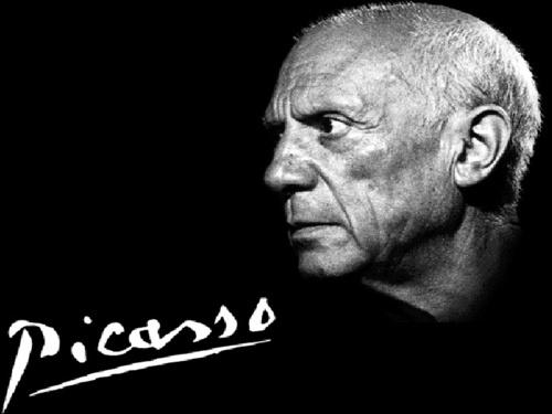 Кто и как зарабатывает на имени Пабло Пикассо