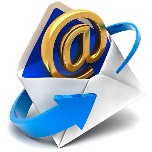 Почему е-mail скоро исчезнут?