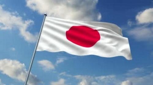 На Прикарпатті японці збудують завод