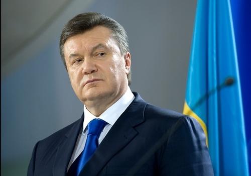 Росія готує реванш Януковича в Україні