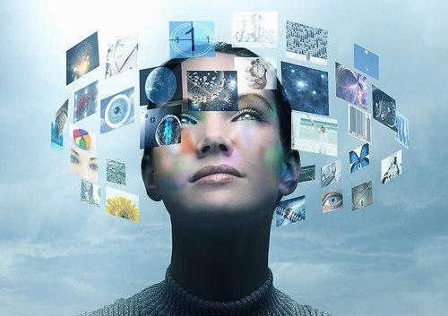 8 основных изменений в физиологии людей, вызваных современными технологиями