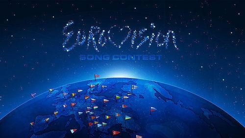 Участницу от Армении могут исключить из финала «Евровидения» из-за непризнанного флага
