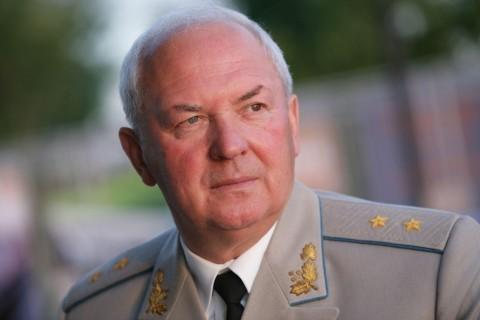 Генерал Скипальский: Россия ждет социального взрыва, чтобы разделить Украину