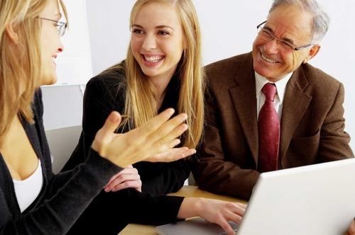 6 отличных советов как расположить к себе любого человека