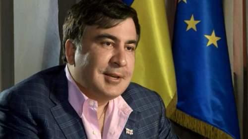 Бальцерович - наемный отбеливатель коррупционных режимов, - Саакашвили