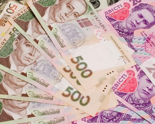 Стало известно, сколько в Украине миллионеров