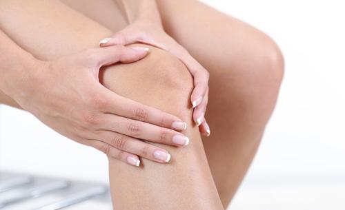 Болезни, из-за которых болят суставы
