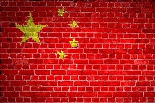 За Великим брандмауэром: Как Китай приручил Интернет