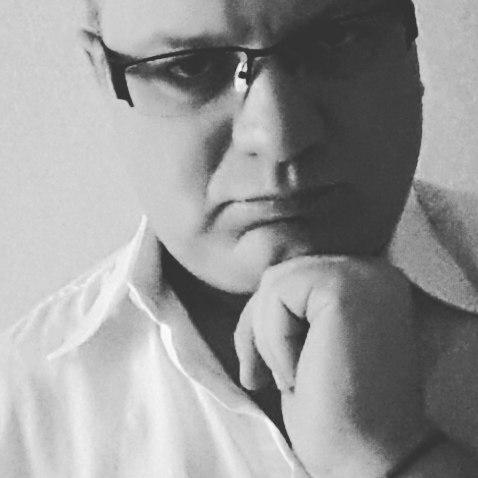 «Луценко оправдывает надежды. Пока...» - Павел Нусс