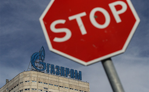 Польша решила не продлевать контракт с «Газпромом» на поставку газа