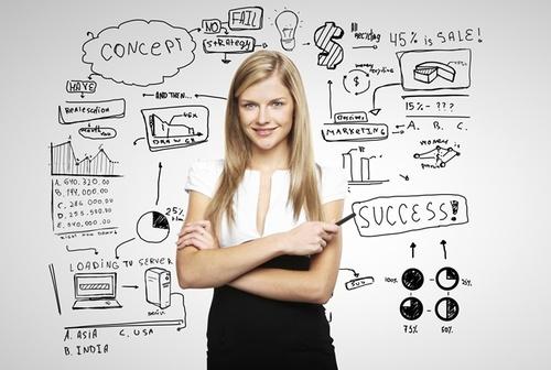 Как не оставить все силы на работе: 7 советов