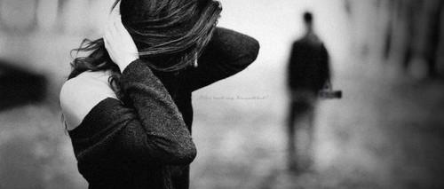 Берегите смолоду честь и нервы: однажды пережитый стресс — навсегда с вами