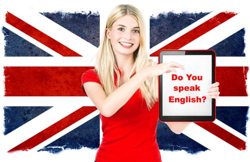 Изучаем языки: полезные фразы