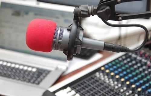 В Крым вернулось украинское радио
