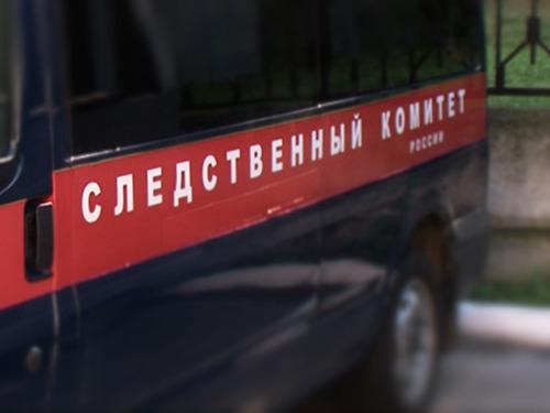 Тела двух бизнесменов из Украины нашли в России