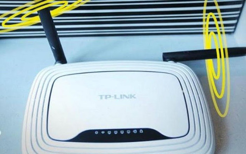 Улучшаем домашний Wi-Fi