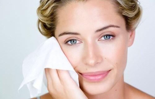О привычках, которые вредят здоровью кожи
