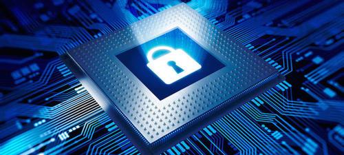 Президент создал Центр кибербезопасности в Украине