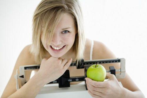 4 способа определить, следует ли вам худеть