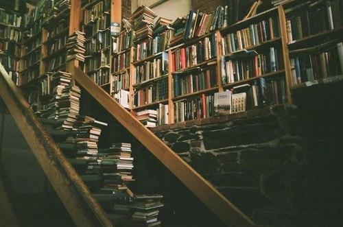 20 хороших книг по психологии и самопознанию