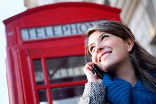Изучаем языки: топ-50 английских фраз для общения за границей