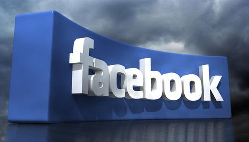 Facebook изменил алгоритм формирования новостной ленты