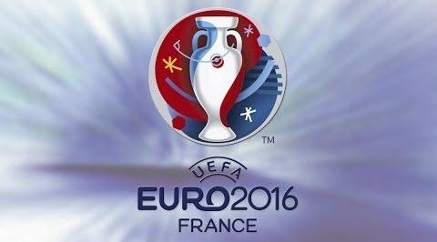 Уэльс! Команда-суперсенсация выходит в полуфинал Евро (ВИДЕО)