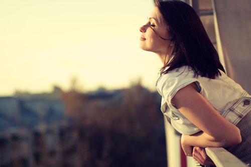 Секреты спокойствия и уверенности