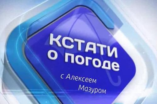 Кстати о погоде 04.07.2016 За дискредитацию органов власти предлагают сажать
