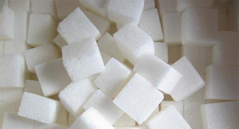 Сахар может привести к глупости