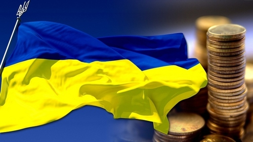 Банковский сектор Украины добился  прогресса в проведении реформ