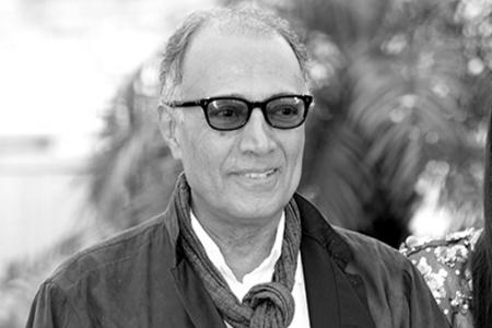 Відомий режисер помер через халатність лікарів
