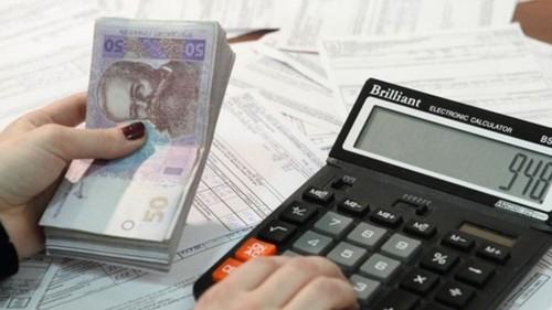 Что лучше выбрать – льготы или субсидии