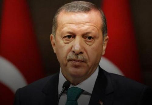 «Старой Турции больше нет: судьба страны и Эрдогана» - Виталий Портников