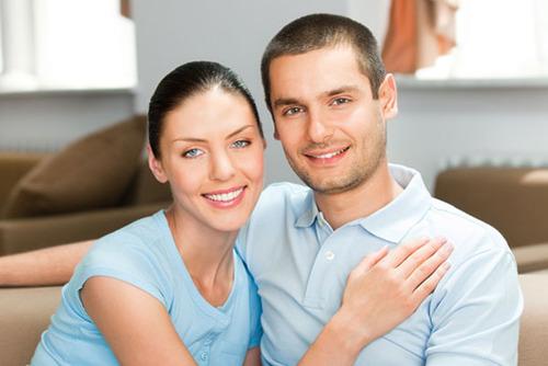 Как сделать брак прочным? Достаточно 3 вещей