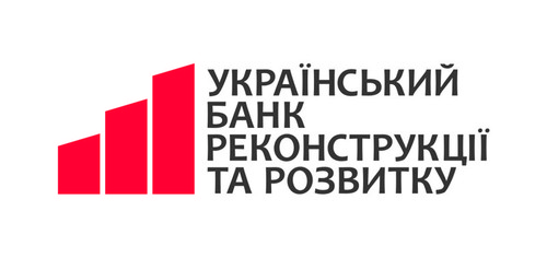 """Китайская компания хочет купить государственный """"Украинский банк реконструкции и развития"""""""