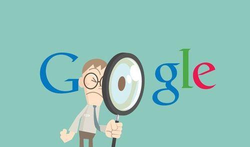 15 советов: Как правильно гуглить