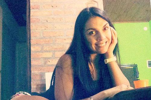 Аргентинская модель погибла в Гватемале из-за разборок авторитетов