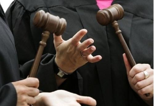 В Киеве ограбили журналистку UA1: уничтожили материал о взятке судье ВАСУ
