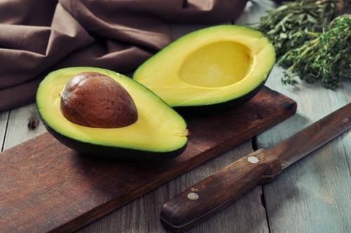Какие продукты помогут наладить работу легких