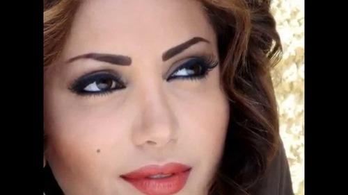 Турецкие секреты красоты