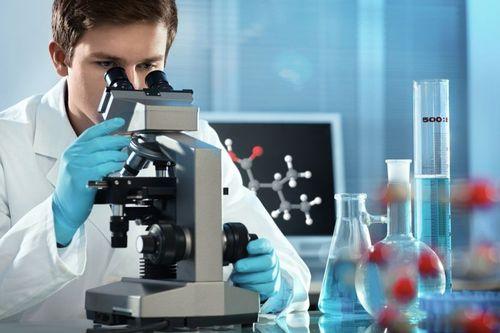 Ученые нашли новый антибиотик широкого спектра в носу