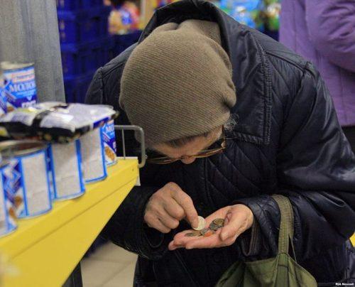 """""""Нечего есть, но вы держитесь"""" - Александр Минкин"""